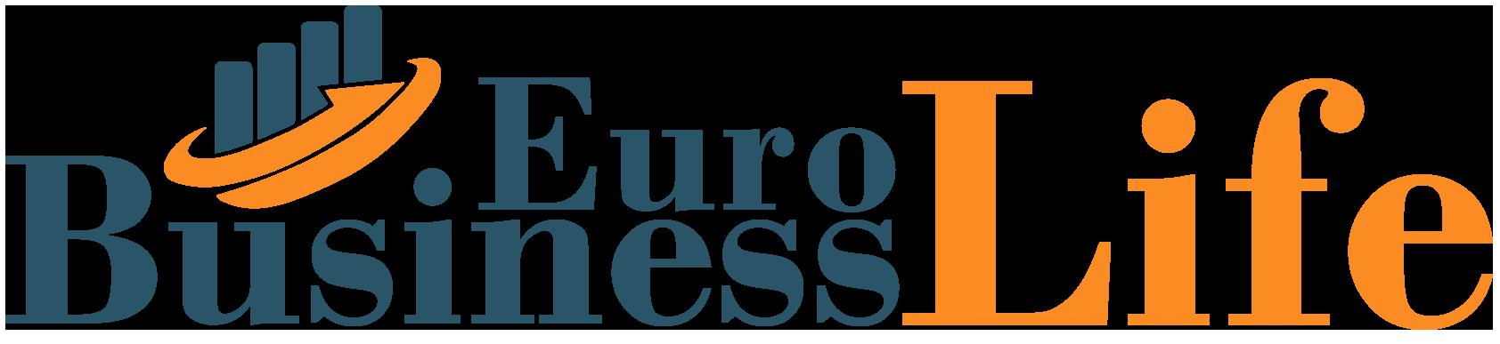 Euro Business Life | Dünya'daki Türk işadamları haber portalı