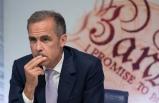 Finans Dünyasında Brexit Endişesi Artıyor