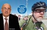 Diplomat Travel 40. Yılında Kıbrıs'ta Bisiklet Turu Düzenledi