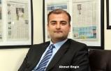 Brexit, Türkiye'nin ihracatını nasıl etkileyecek?