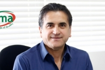 Ödüllü Girişimci Özkan'dan Ticaret Sırları
