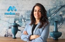 Değer Arayışı Türkiye'nin 'Sağlık Turizmi'ni Yükseltiyor