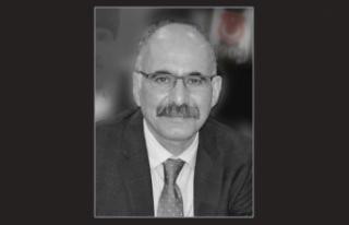 Avrupa'daki Türk İş Dünyasını Üzen Haber