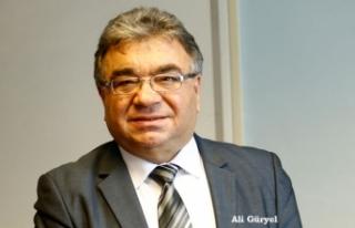 İngiliz Okullarının Sistemi Türk Bilişim Firması...