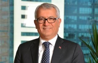 Türk Eximbank alıcı kredi imkanlarını Londra'da...
