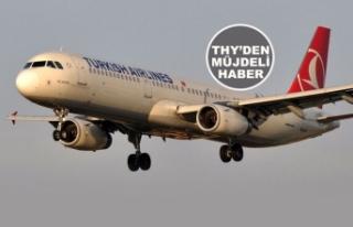 Londra'dan Ankara'ya Direkt Uçak Seferleri O...