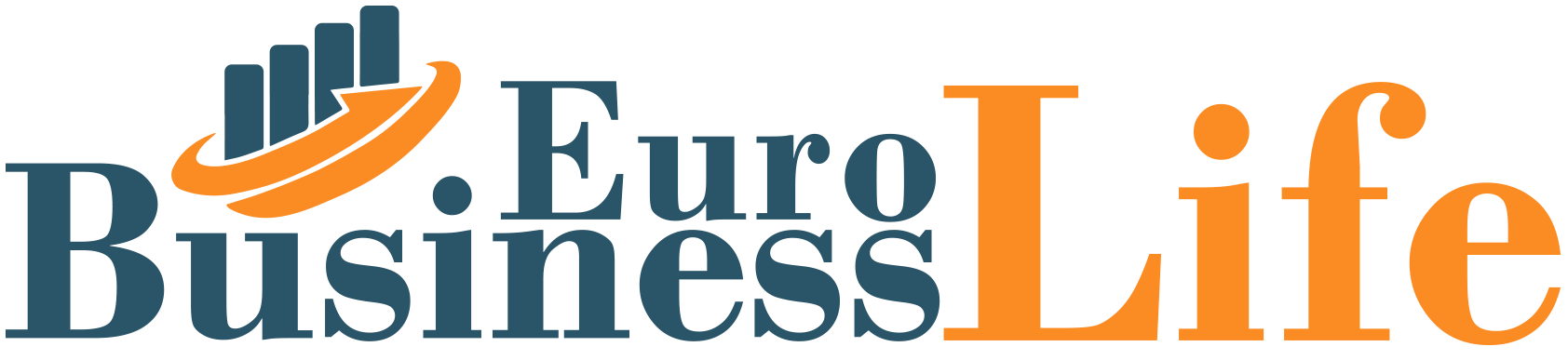 Euro Business Life | Dünya'daki iş insanları ve şirket haber portalı