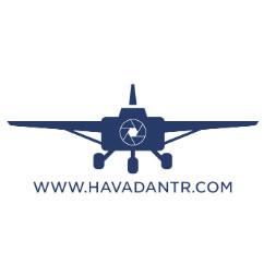 HavadanTR