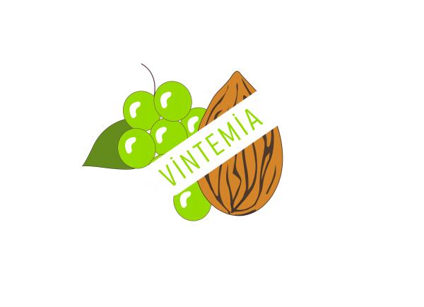 Vintemia Tarım Kütüphanesi