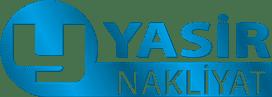 Yasir Nakliye