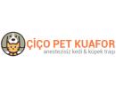Çiço Kedi Köpek Kuaförü İzmit