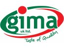 Gima UK Limited
