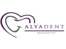 Alyadent Diş Kliniği