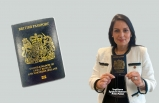 İş İnsanları O tarihten İtibaren Yeni 'British Passport' Alabilecek