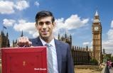 İngiliz hükümetinden serbest meslek sahiplerine koronavirüs desteği