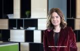 Schneider Electric, cinsiyet eşitliği uygulamalarını sürdürüyor
