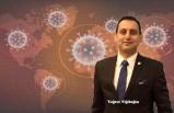 Koronavirüs Desteklerinden İş Dünyası Nasıl Yararlanacak?
