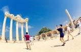 Türkiye, Kovid-19 nedeniyle turizmi yeniden düzenleyecek