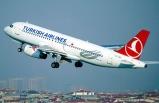 Avrupa Uçak Seferlerinin Neden Geciktiği Netleşti!