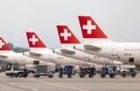 Swissport, İngiltere'de 4 Bin 500 Kişiyi İşten Çıkaracak