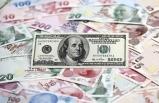 Dolar Rekor Kırdı: Kur neden yükseliyor?