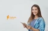 83 Dijital Platform ile Türkiye'de Medya Yayıncılığı Başlıyor