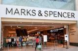 Marks & Spencer 87,6 milyon sterlin zarar etti