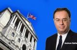 Merkez Bankası Başkanı Bailey'den 'Anlaşmasız' Ayrılık Uyarısı