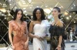 'Concept Store London' Hizmete Girdi