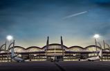 Sabiha Gökçen, Avrupa'da Başarılı İkinci Havalimanı