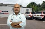 Birleşik Krallık tam teşekküllü bir sağlık merkezine kavuştu
