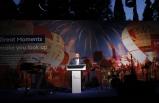 Başkonsolos Kenan Poleo, iş dünyası liderlerini ağırladı