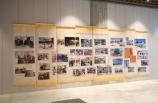 OPET'in Tarihe Saygı Projesi'nin 15. yılına özel sergi izlenime sunuldu