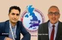 Britanya Türk Tur Operatörleri ve Seyahat Acentaları...