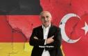 İşverenlerden Alman Hükümetine, 'Seyahat...