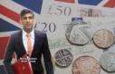 İngiltere Ekonomisi Resesyona Girdi