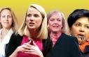 Kadınların Yönettiği Şirketler 10 Kat Daha Fazla...