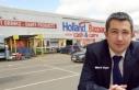 Holland Bazaar, İngiltere'nin En Büyük 30 Toptancısı...