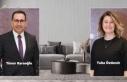 """Kalekim, yeni markası """"Visuelle""""yi tanıttı"""