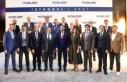 Dünya E-Ticaret Forumu başladı