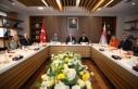 TÜRSAB 2021 Turizm Kongresi tanıtıldı