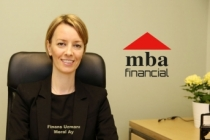 MBA Financial Ltd'den Mortgage ve Commercial Mortgage seçenekleri