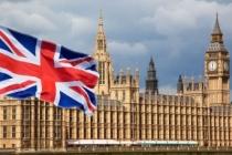 Brexit sonrası İngiltere'nin uygulayacağı vize sistemi açıklandı