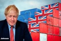 İngiltere'nin, Avrupa Birliği'ne Karşı Müzakerelerde Çifte Silahlı