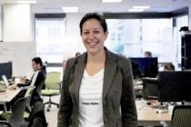 İngiltere ile Türkiye, Fırsatları Ortaklık İçinde Çalışarak Yakalayabilir