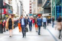 İngiltere perakende sektöründe kriz devam ediyor
