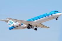 KLM'den Ücretsiz Bilet Değişikliği