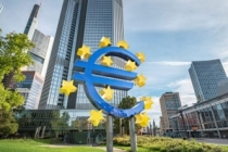 Merkez bankalarından piyasaları sakinleştirmek için swap hamlesi