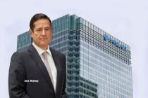 Barclays'in CEO'suna  göre salgının bankaya faturası