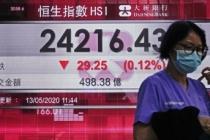 Kovid-19, uluslararası bankalarda batık kredi endişesini artırdı